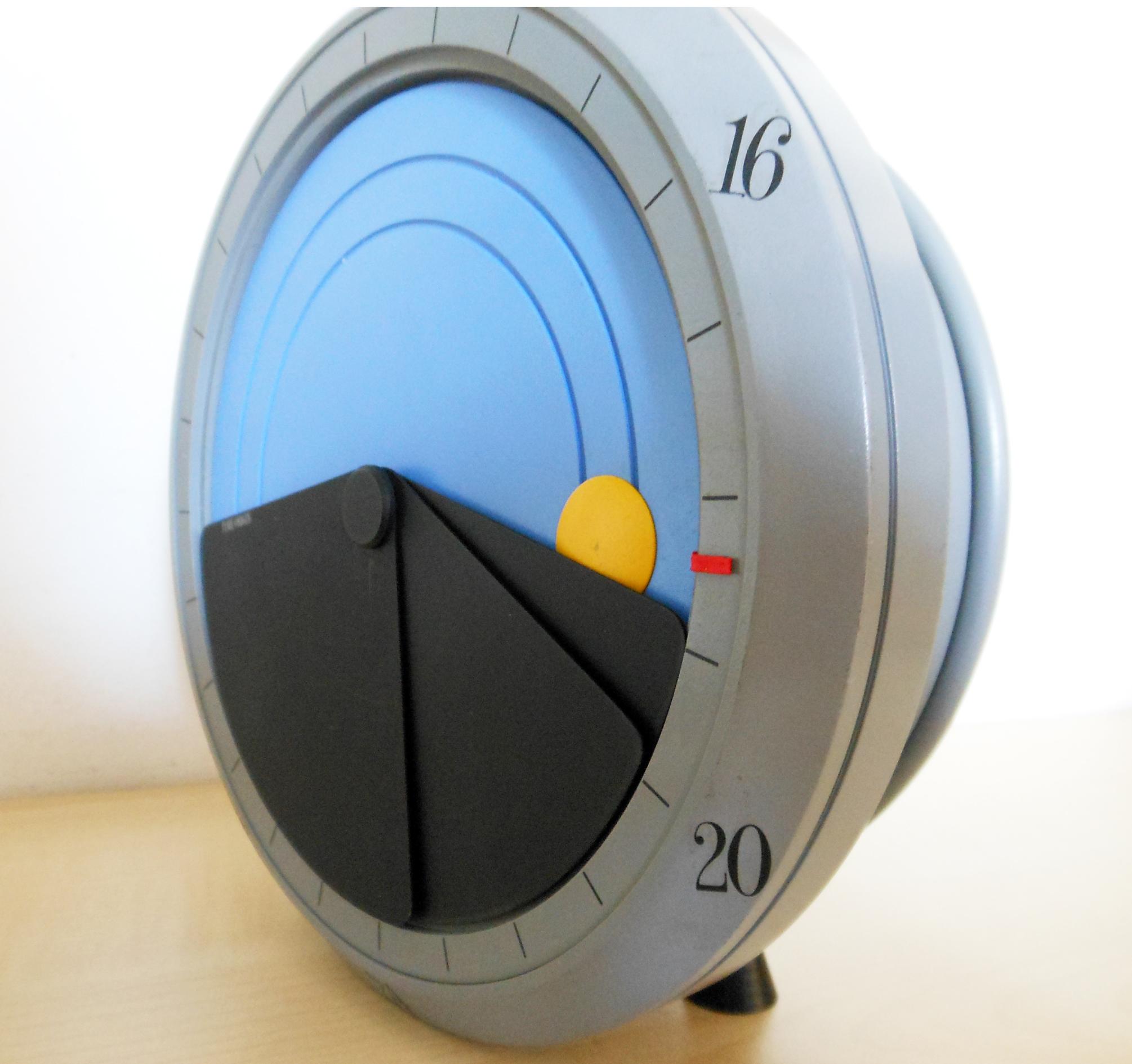 watchdesign daywatch time origin